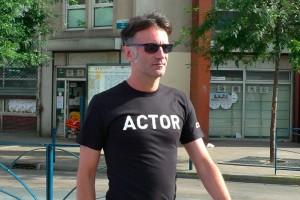 ACTOR_LR_300