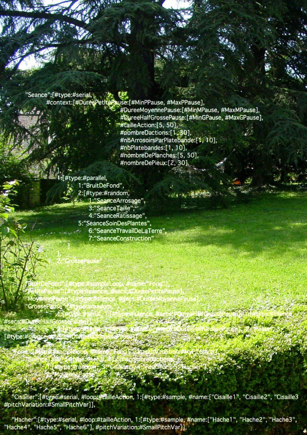 jardiniermontage