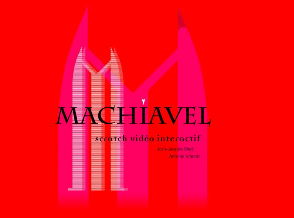 MachiavelBigger