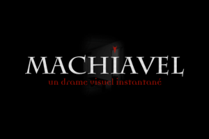 MachiavelVignette