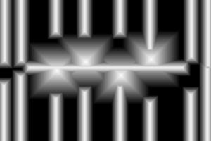 Nanoensembles